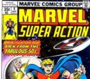 Marvel Super Action Vol 2 4