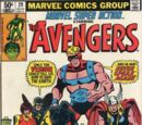 Marvel Super Action Vol 2 29