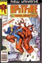 Spitfire and the Troubleshooters Vol 1 5.jpg