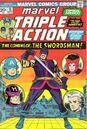 Marvel Triple Action Vol 1 13.jpg