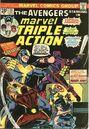 Marvel Triple Action Vol 1 23.jpg