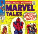 Marvel Tales Vol 2 14