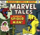 Marvel Tales Vol 2 77