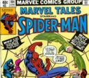 Marvel Tales Vol 2 104