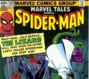 Marvel Tales Vol 2 143