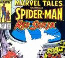 Marvel Tales Vol 2 208