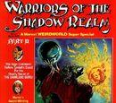 Marvel Comics Super Special Vol 1 12