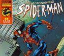 Astonishing Spider-Man Vol 1 88