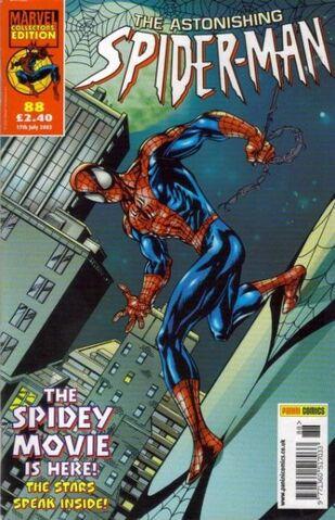 File:Astonishing Spider-Man Vol 1 88.jpg