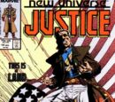 Justice Vol 2 14