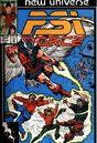 Psi-Force Vol 1 10.jpg
