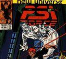 Psi-Force Vol 1 13