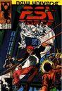 Psi-Force Vol 1 13.jpg