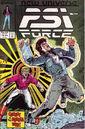 Psi-Force Vol 1 18.jpg