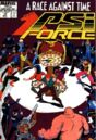 Psi-Force Vol 1 19.jpg