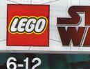 Lego Clone Walker.jpg