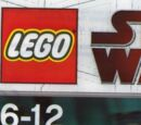 30006 Clone Walker