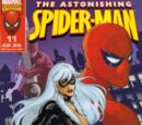 Astonishing Spider-Man Vol 2 11