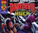 Mighty World of Marvel Vol 3 14