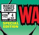 Warlock Vol 2 4