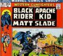 Western Gunfighters Vol 2 10