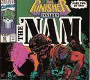 The 'Nam Vol 1 53