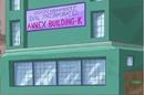 Doofenshmirtz Annex Building-K.png