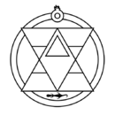 Círculo de Transmutación de Mustang.png