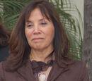Olivia Trinidad Arias