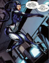 Ohyaku (Earth-616) from Black Panther Vol 5 8 0001.jpg