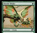 Uktabi Drake