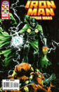 Iron Man and the Armor Wars Vol 1 2.jpg