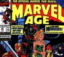 Marvel Age Vol 1 89