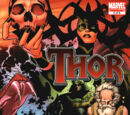 Thor: Tales of Asgard by Lee & Kirby Vol 1 5