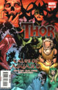 Thor Tales of Asgard Vol 1 5.jpg