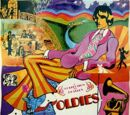 A Collection of Beatles Oldies (But Goldies!)