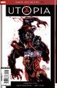 Dark Avengers Vol 1 8 Bianchi Variant.jpg
