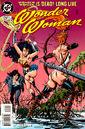 Wonder Woman Vol 2 129.jpg