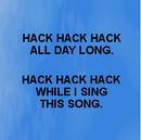 Hackup.png