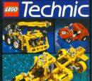 8891 Designers Idea Book