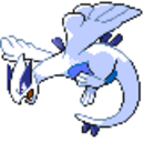 Lugia HGSS.png