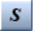 Button S italic.png