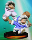 Ice Climbers smash trophy (SSBM).jpg
