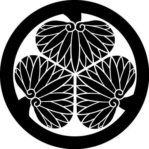 http://img3.wikia.nocookie.net/__cb20090917053254/dynastywarriors/images/6/61/Tokugawa-mon.jpg