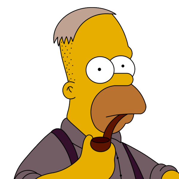 Simpson Wiki En Español, La Wiki De