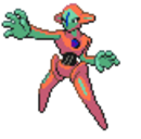 Deoxys HGSS 2.png