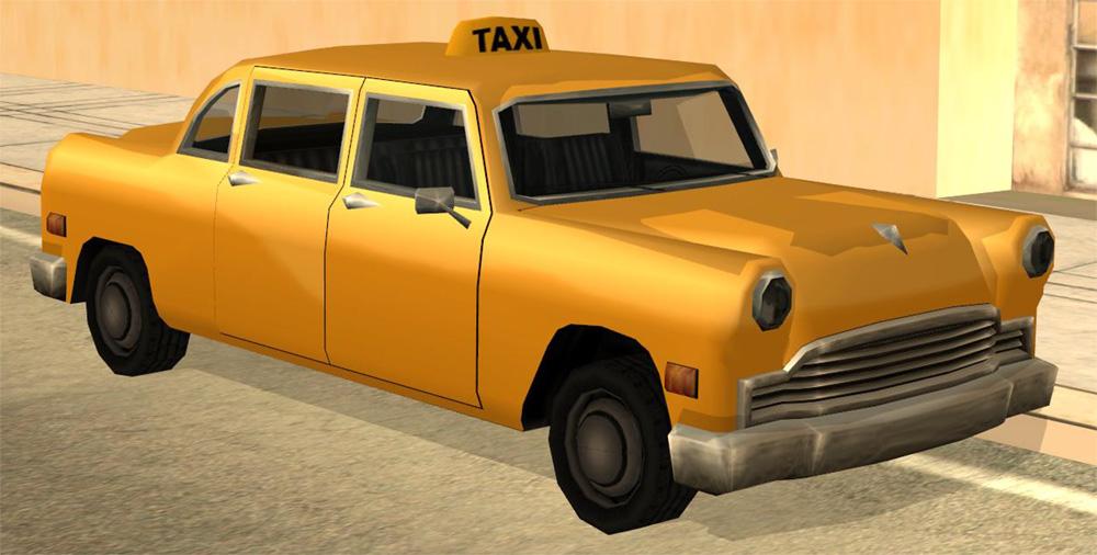 Cabbie-GTASA-front.jpg