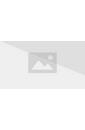 Dōmeki Shizuka (artbook).png