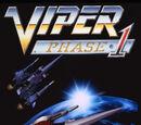 Viper Phase 1