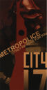 Metropolice guard early poster.jpg